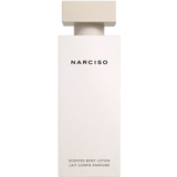 Narciso Rodriguez, Body Lotion 200ml
