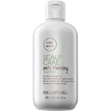 Tea Tree Scalp Care Anti-Thinning Shampoo