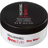 Firm Style Dry Wax 50g