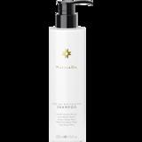 Marula Oil Rare Replenishing Shampoo 222ml