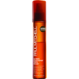 Ultimate Color Repair Triple Rescue 150ml
