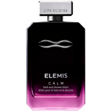 Life Elixirs Calm Bath & Shower Elixir 100ml