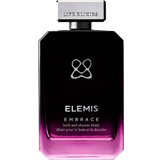 Life Elixirs Embrace Bath & Shower Elixir 100ml