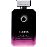 Life Elixirs Sleep Bath & Shower Elixir 100ml