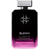 Life Elixirs Clarity Bath & Shower Elixir 100ml