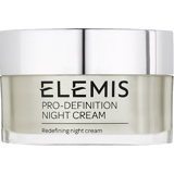 Pro-Definition Night Cream 50ml