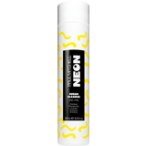Neon Sugar Cleanse Shampoo 300ml