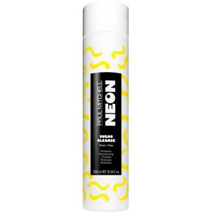 Neon Sugar Cleanse Shampoo 300ml