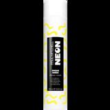 Neon Sugar Rinse Conditioner 300ml