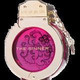The Sinner for Women, EdT 30ml