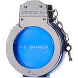 The Sinner, EdT