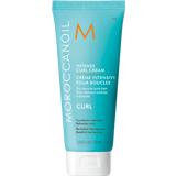 Intense Curl Cream