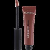 Infallible Lip Paint Matte 8ml