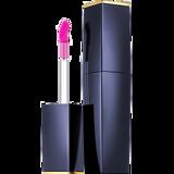 Pure Color Envy Lip Volumizer