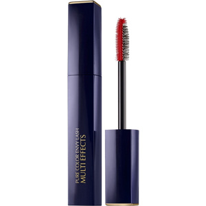 Pure Color Envy Lash Multi Effects Mascara 6ml