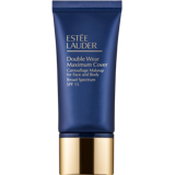 Double Wear Maximum Cover Camouflage SPF15