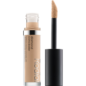 Diamond Liquid Concealer