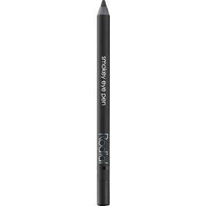 Smokey Eye Pen