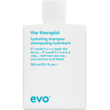 The Therapist Hydrating Shampoo 300ml