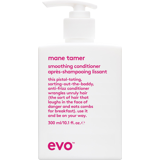 Mane Tamer Smoothing Conditioner 350ml