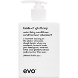 Bride of Gluttony Volume Conditioner 300