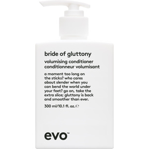 Bride of Gluttony Volume Conditioner 300
