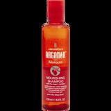 Argan Oil Nourishing Shampoo 250ml