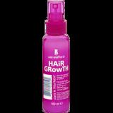 Hair Growth Leave in Treatment 100ml