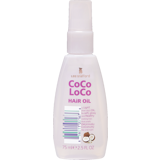 Coco Loco Hair Oil 75ml