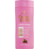 Choco Locks Conditioner 250ml