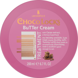 Choco Locks Butter Cream Treatment 200ml