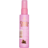 Choco Locks Gloss Boss Hair 100ml