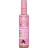Choco Locks Chocolate Shake 100ml