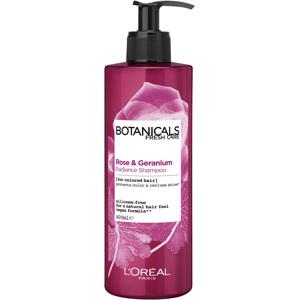 Botanicals Radiance Remedy Shampoo 400ml