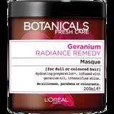 Botanicals Radiance Remedy Mask 200ml