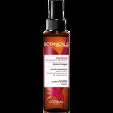 Botanicals Radiance Remedy Shine Vinegar 150ml