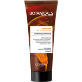 Botanicals Rich Infusion Softening Ointment 100ml