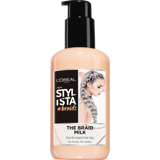 Stylista Braid Milk 200ml