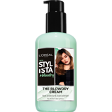 Stylista Blowdry Cream 200ml