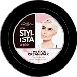 Stylista Pixie Cream-Wax 75ml