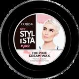 Stylista Pixie Cream-Wax 75ml