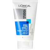 Studio Line Fix & Style Gel 150ml
