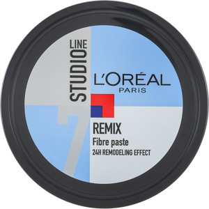 Studio Line Remix Fibre Paste 150ml