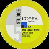 Studio Line Mineral Gel-Paste 150ml