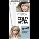 Colorista Haircolor Remover