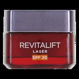 Revitalift Laser SPF20 Day Cream 50ml