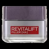 Revitalift Filler [HA] Day Cream 50ml