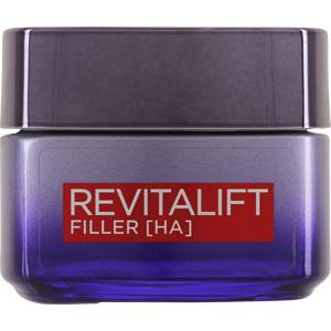 Revitalift Filler [HA] Night Cream 50ml