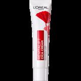 Revitalift Cica Day Cream 40ml