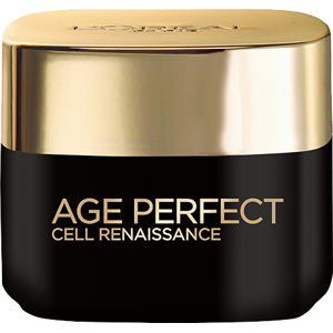 Age Perfect Cell Renaissance Day Cream 50ml